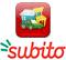 Cercaci su Subito.it